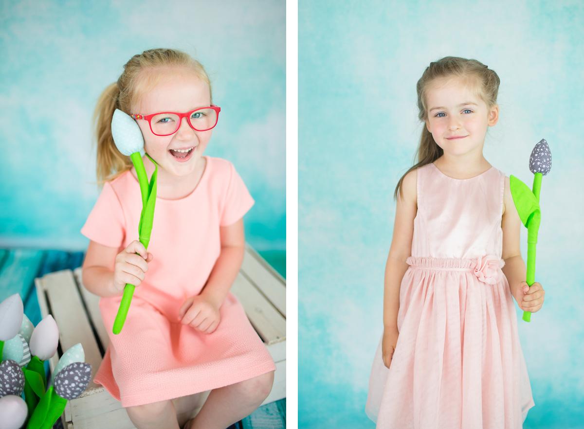 001-fotografia-przedszkolna-szkolna-gdynia-trójmiasto