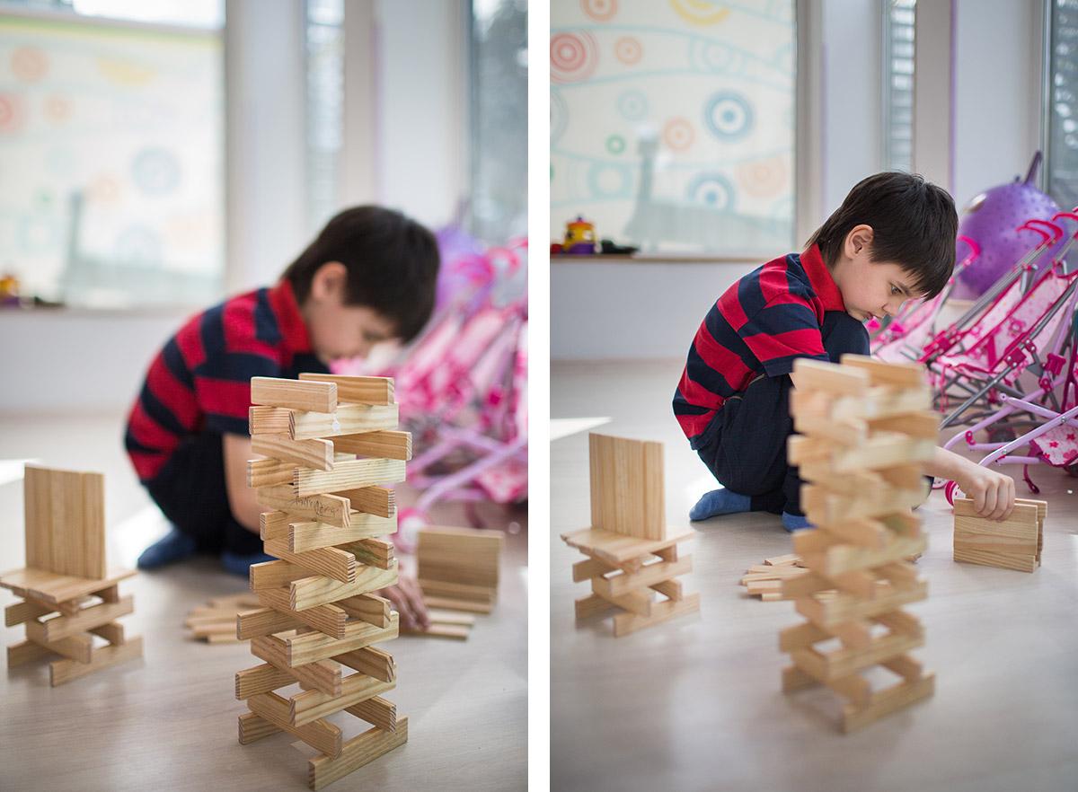 003a-fotografia-przedszkolna-szkolna-gdynia-trójmiasto