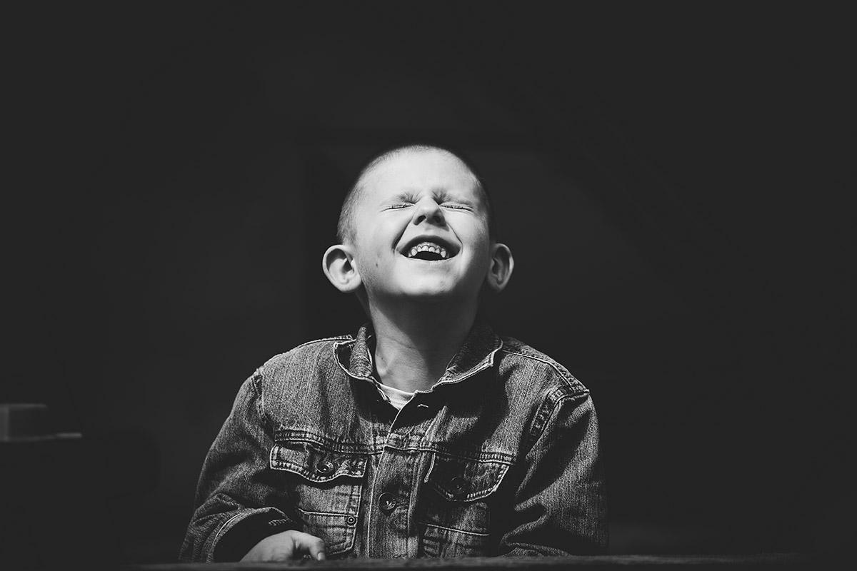 004a-fotografia-przedszkolna-szkolna-gdynia-trójmiasto