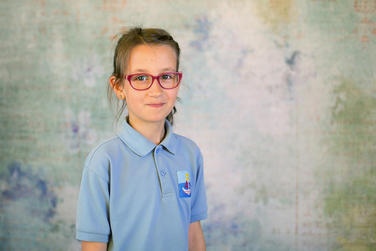 017-fotografia-przedszkolna-szkolna-gdynia-trójmiasto
