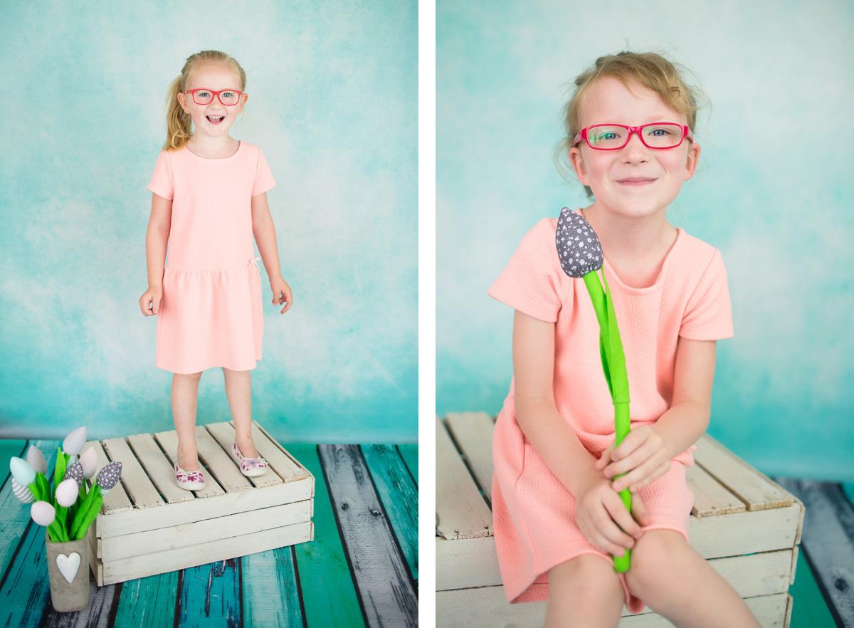 022-fotografia-przedszkolna-szkolna-gdynia-trójmiasto