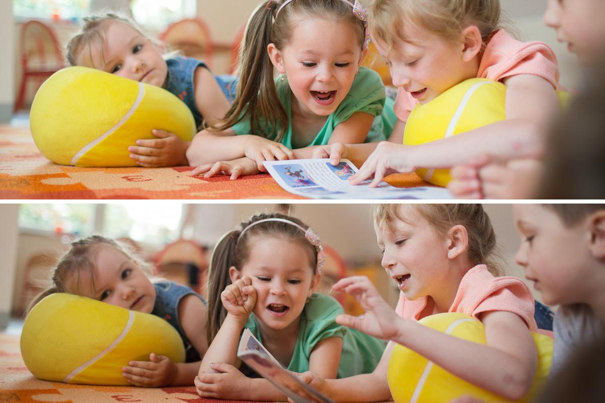 023-fotografia-przedszkolna-szkolna-gdynia-trójmiasto