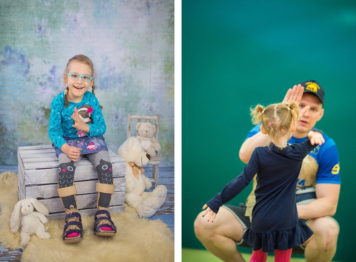 077a-fotografia-przedszkolna-szkolna-gdynia-trójmiasto